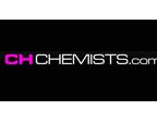 CH Chemists
